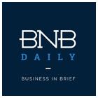 BnB Daily